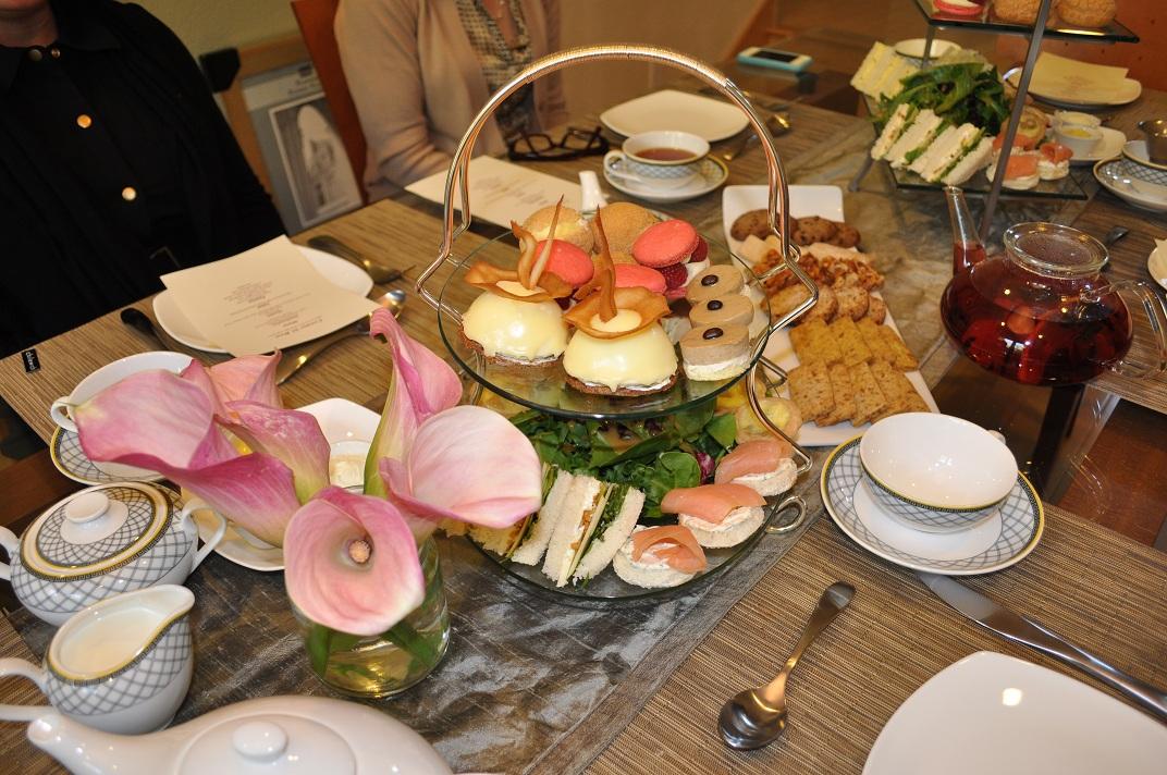 tea party 4.jpg