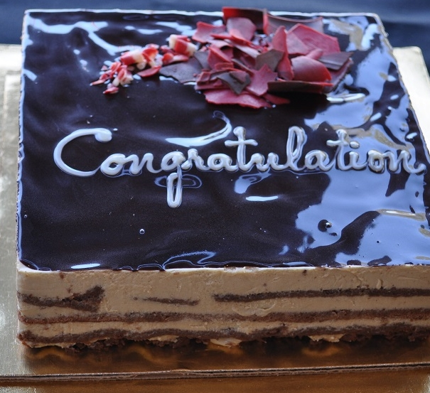 Special Order Cake - 7%22 Square for up to 12 people.jpg