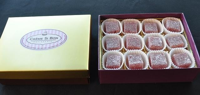 Pate de Fruit Gift Box.jpg