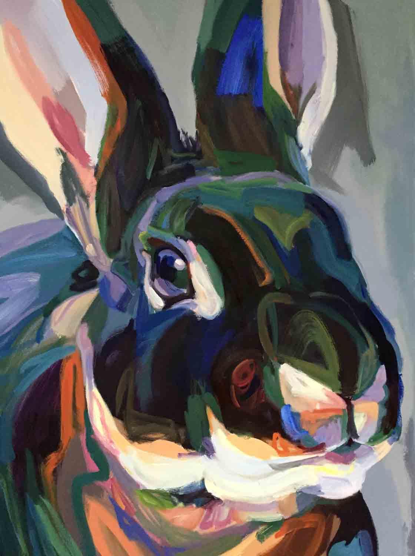 Jo-Hay-Rabbit-02.jpg