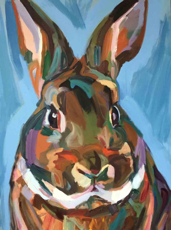 Jo-Hay-Rabbit-04.jpg