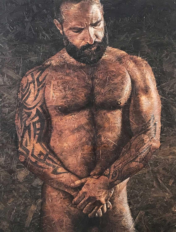 8-Lopez-Chris-Urban-Saint7-2018-acrylic-on-panel-36x48-72dpi-web.jpg