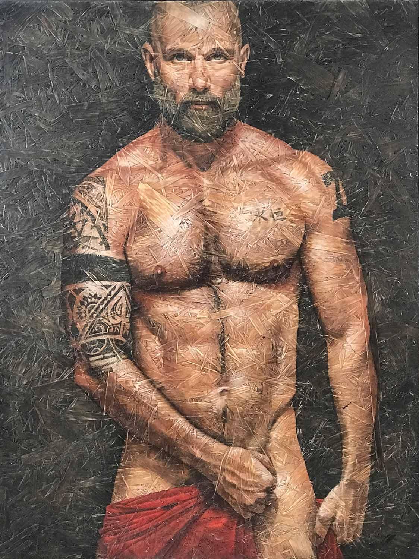 9-Lopez-Chris-Urban-Saint-8-2018-acrylic-on-panel-36x48-72dpi-web.jpg