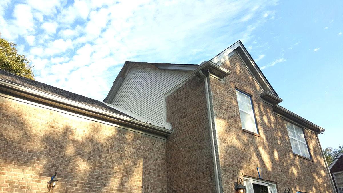 Nash-Painting-Brick-Painting-Before.jpg