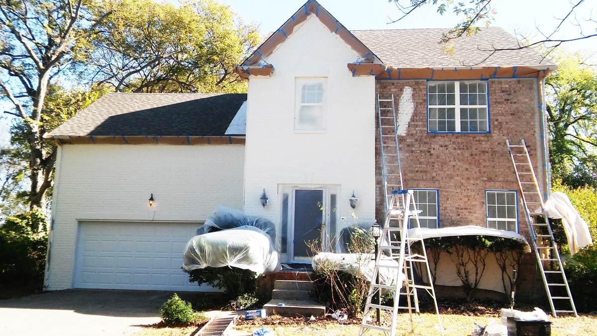 Nash-Painting-Brick-Painting-Process.jpg