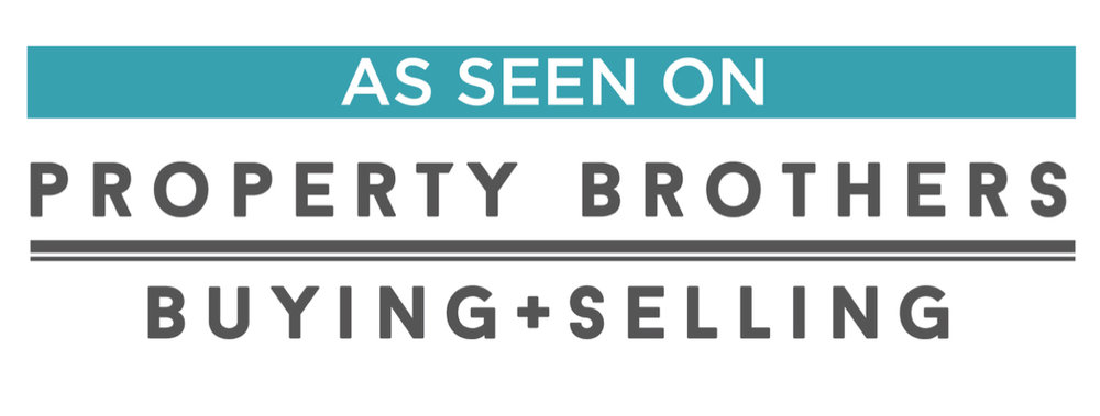 as-seen-on-property-brothers-logo.jpeg