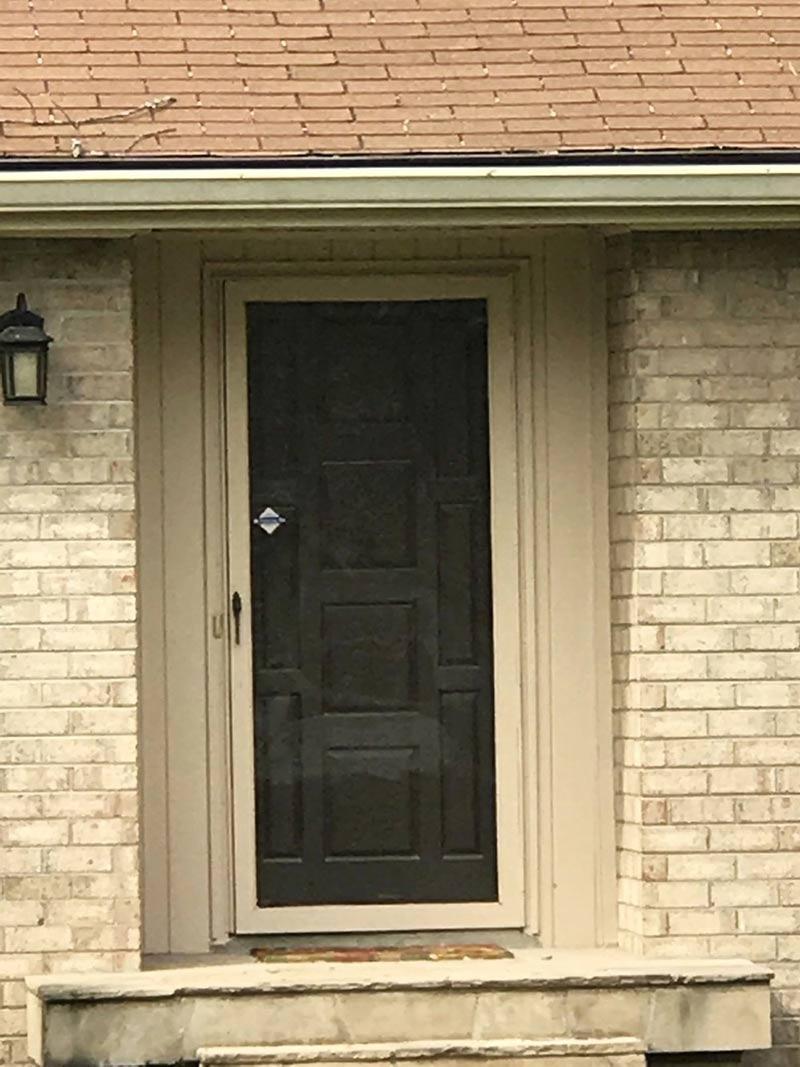 exterior-black-paint-on-door_nash-painting.jpg