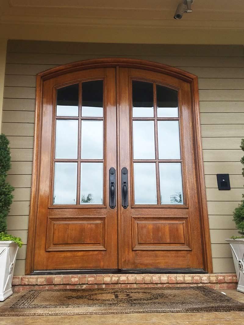 exterior-wood-repainting_nash-painting.jpg