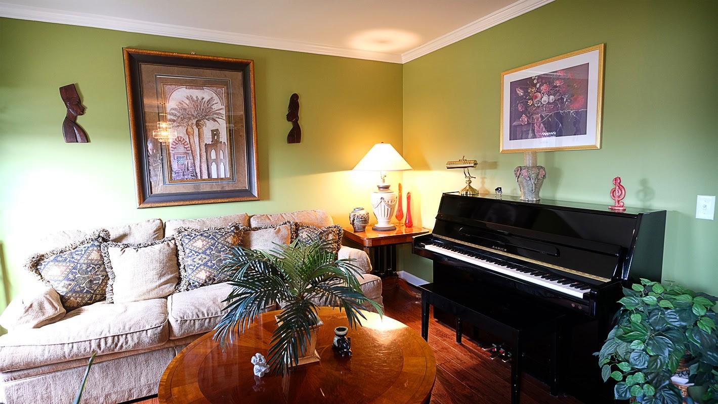 nash-painting-quality-interior.jpg