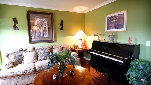 interior-paint-colors.jpg
