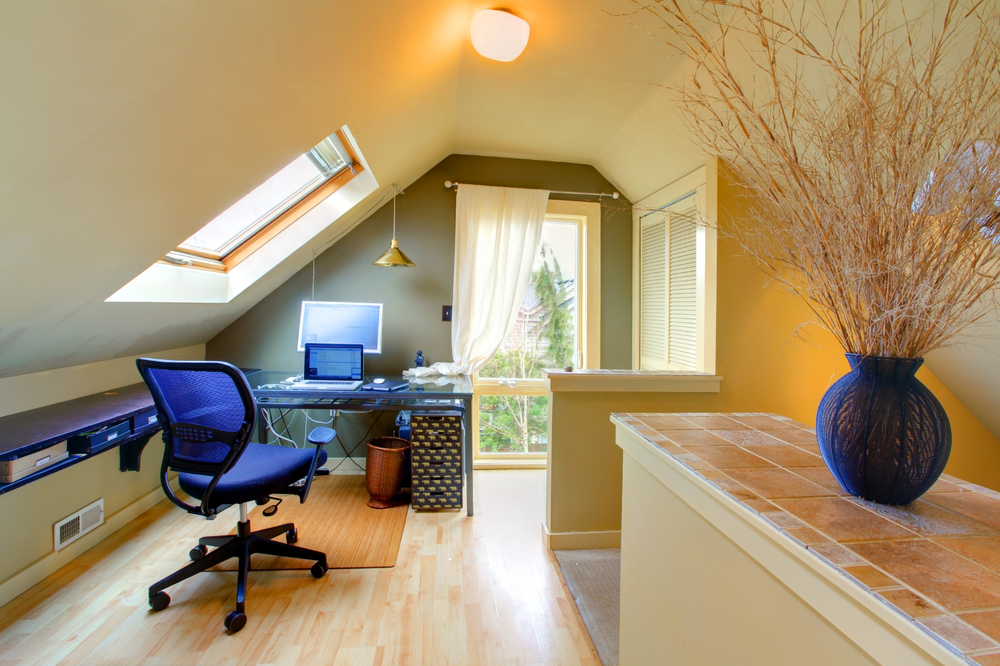 home office painting tips.jpg