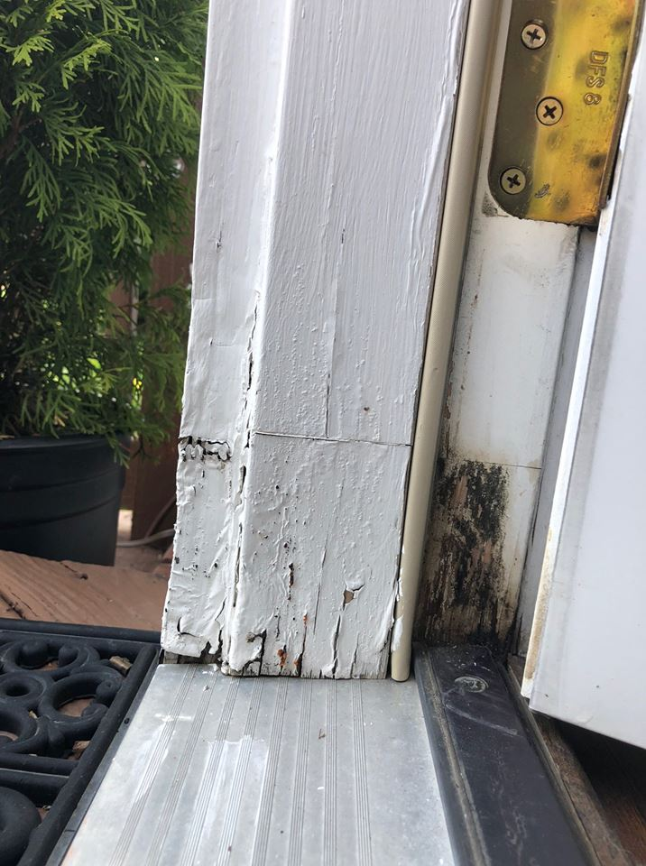 Wood rot repair Nashville.jpg