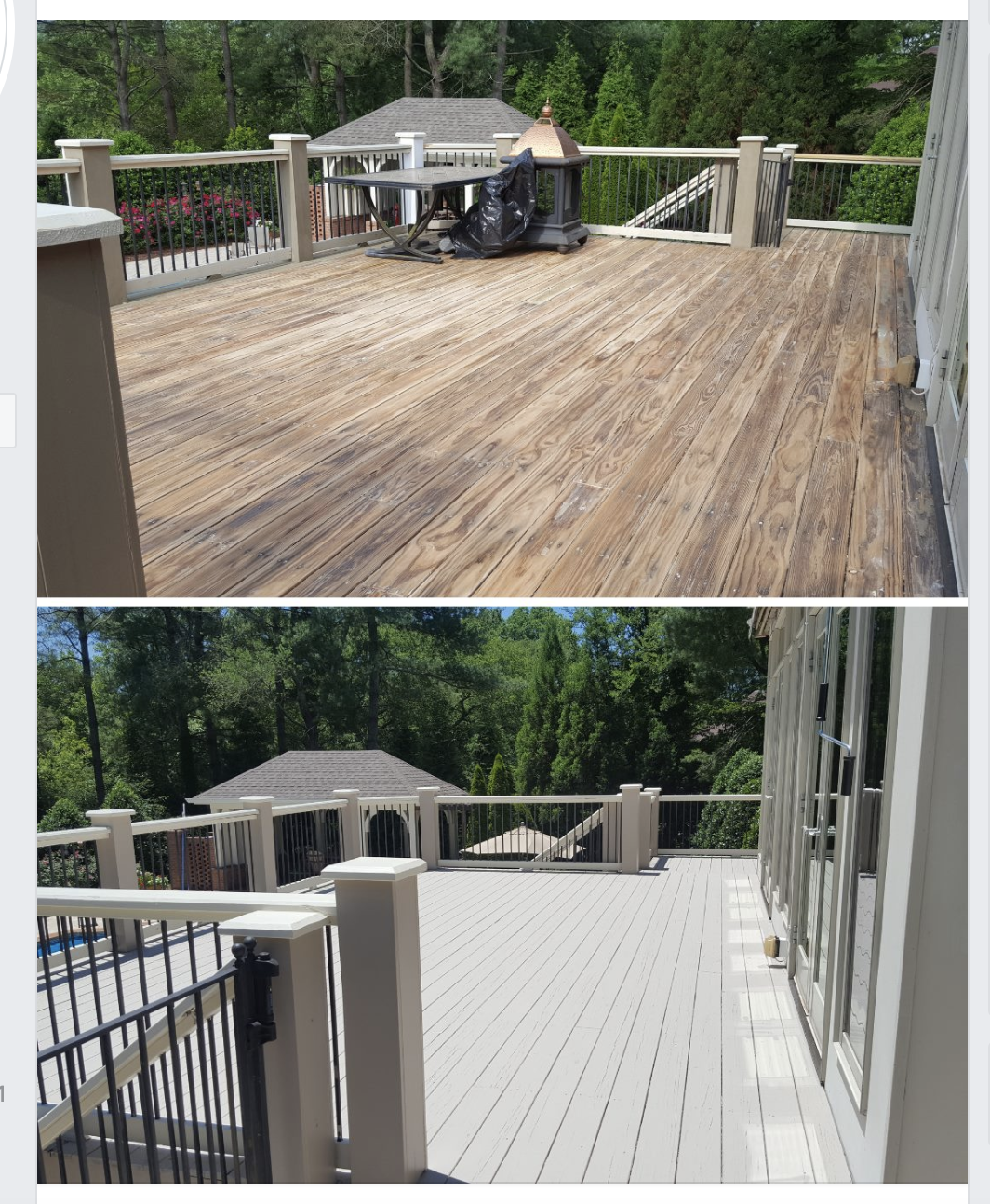before-after-of-deck-painting.png