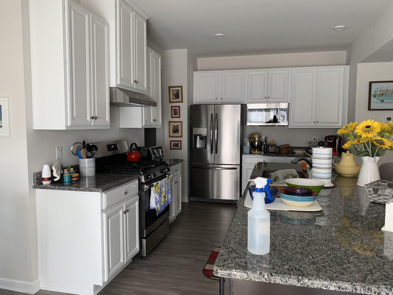 kitchen cabinet painting in Nashville 2.jpg