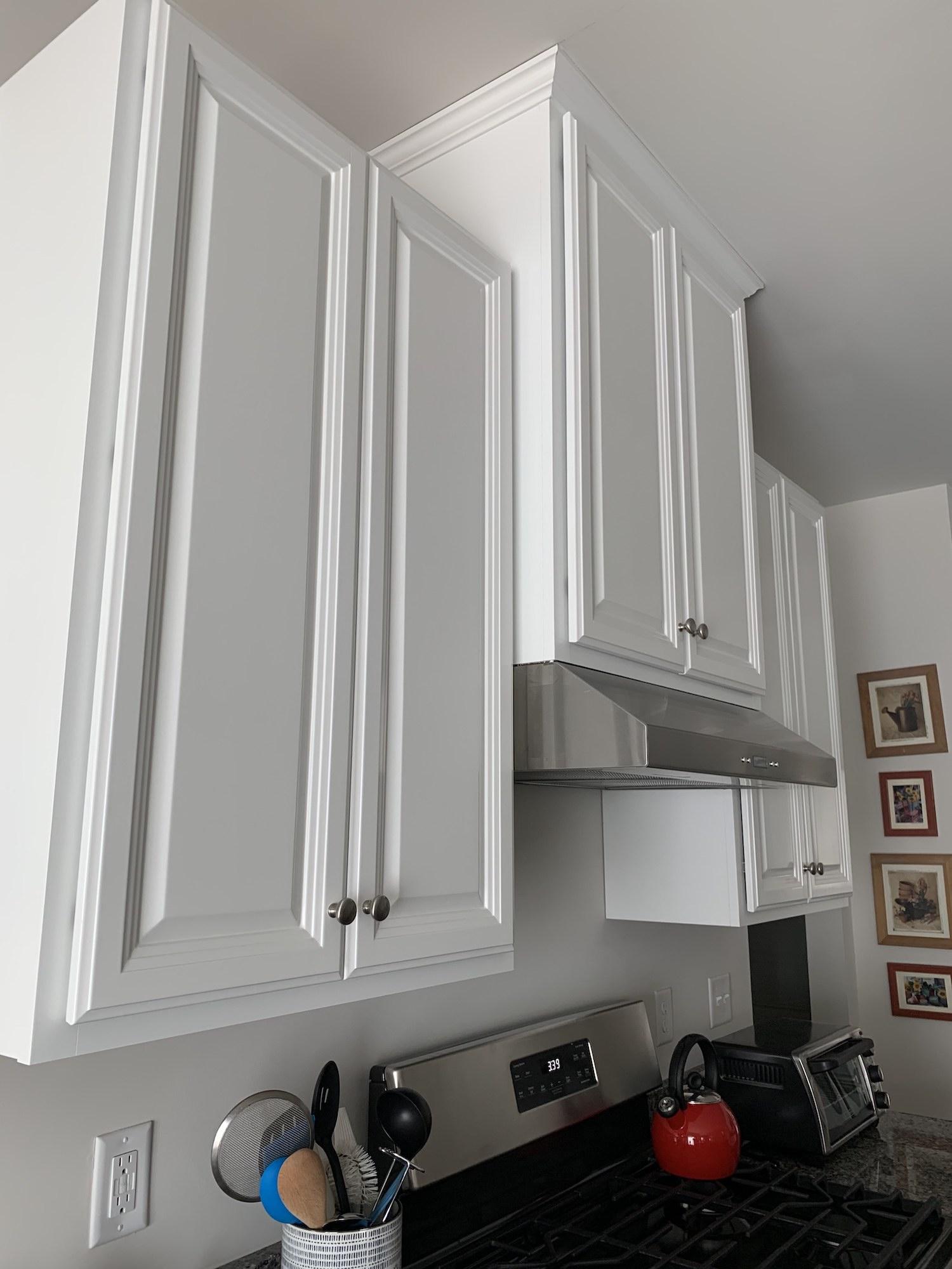 kitchen cabinet painting in Nashville.jpg