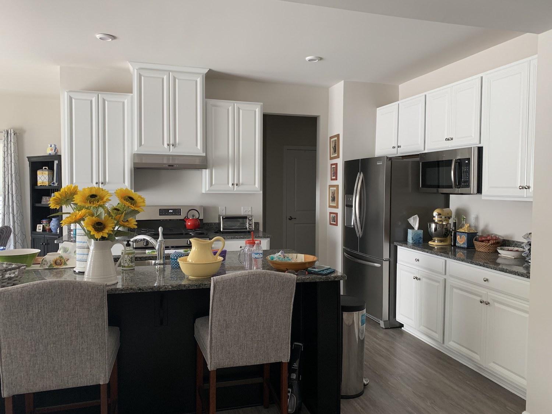 kitchen cabinet painting in Nashville 3.jpg