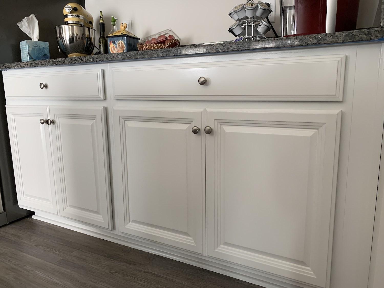 kitchen cabinet painting in Nashville 4.jpg
