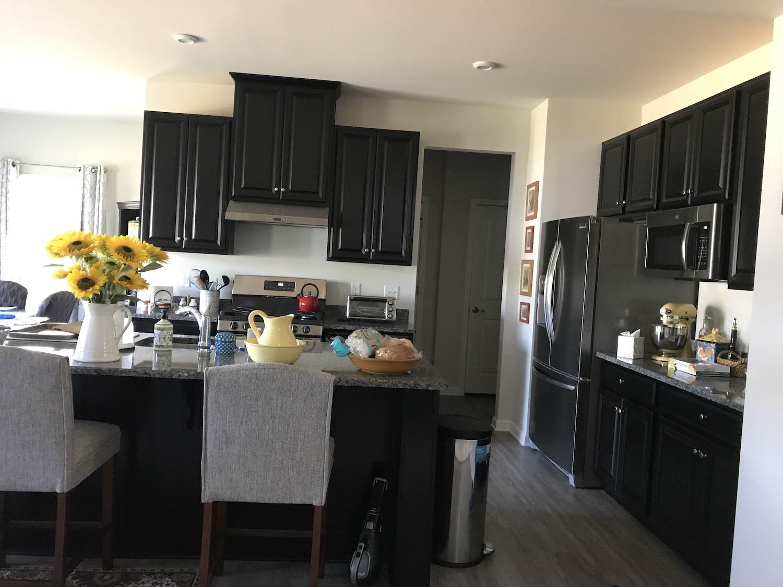 kitchen cabinet painting in Nashville 6.jpg