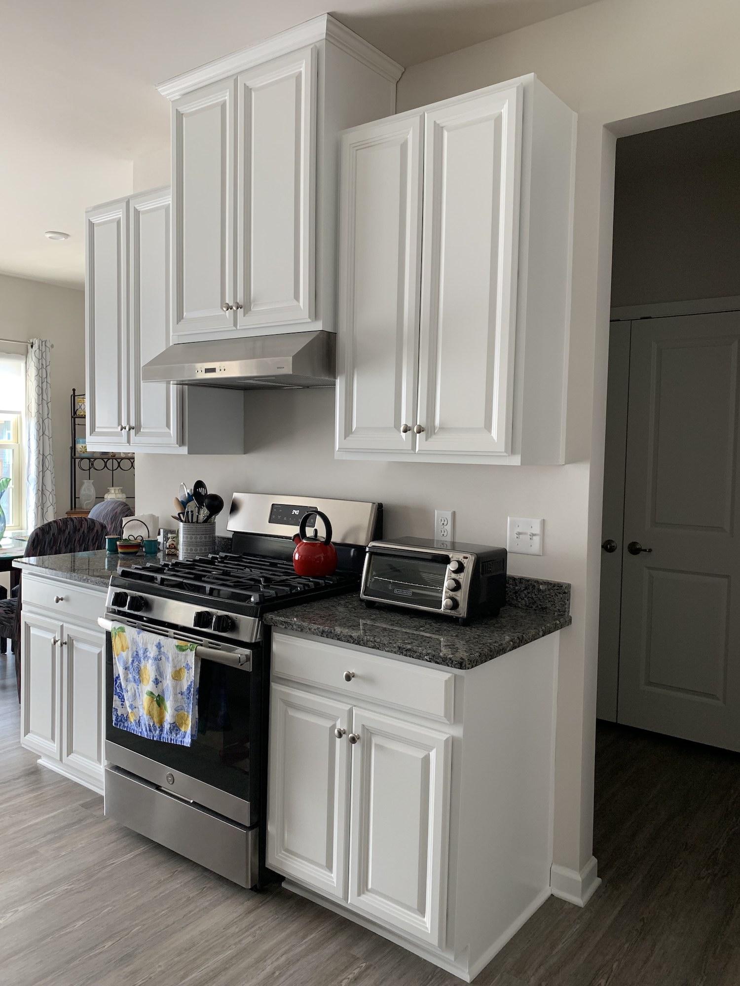 kitchen cabinet painting in Nashville 5.jpg