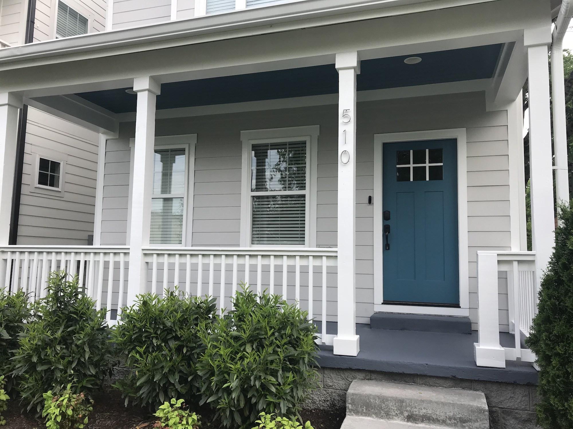 exterior painting in Nashville 1.jpg