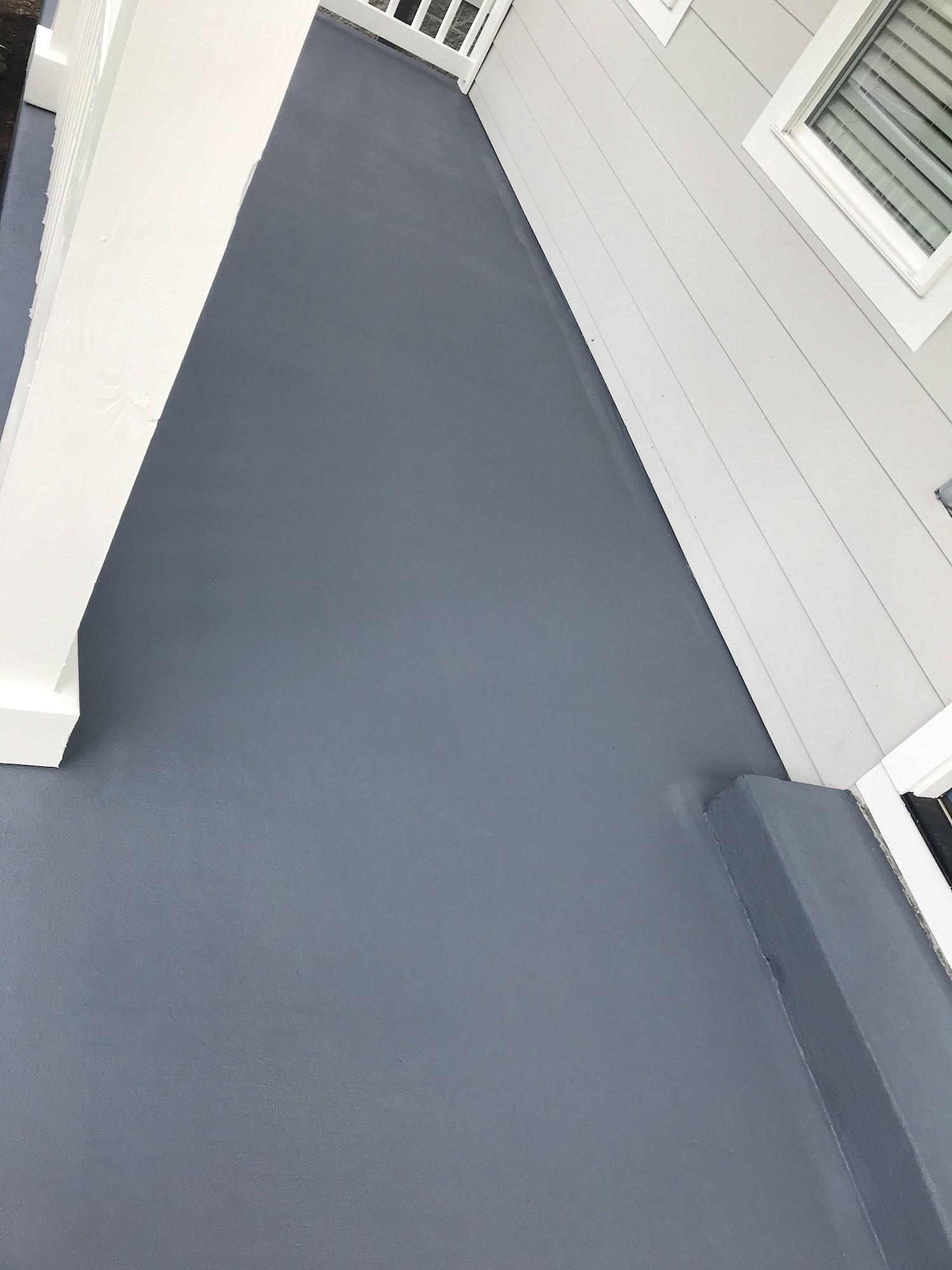 exterior painting in Nashville 4.jpg