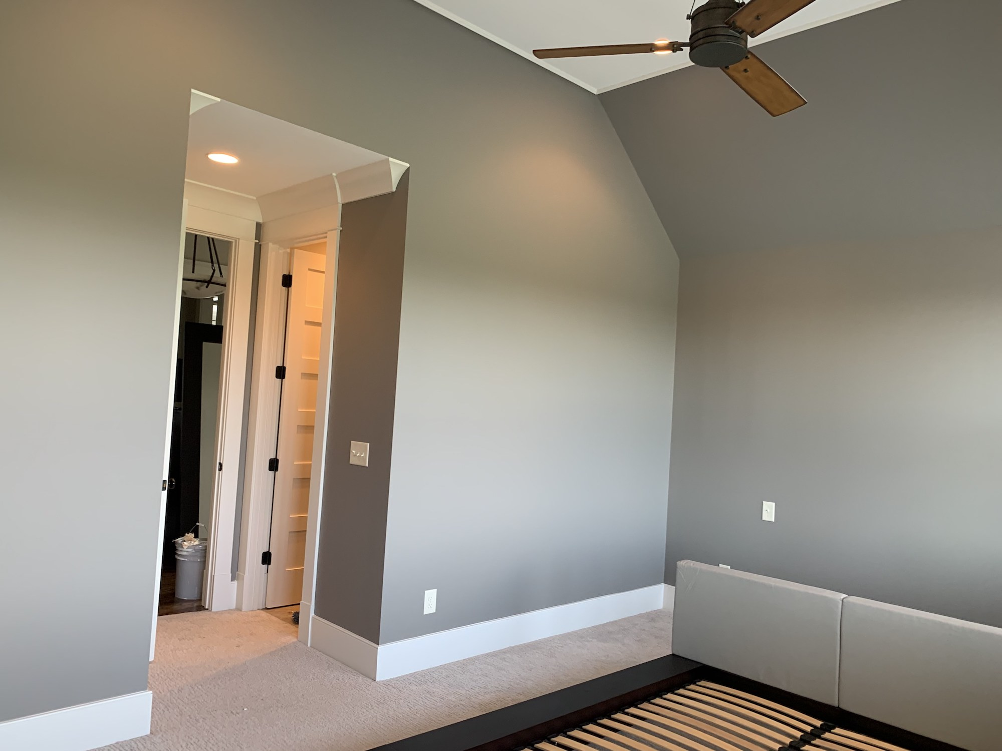 Interior house painting Nashville.jpg