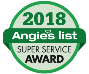 Angie's+List+Super+Service+2018.png