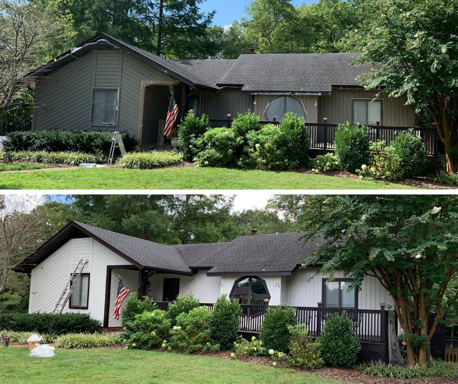 exterior painting Franklin TN.png