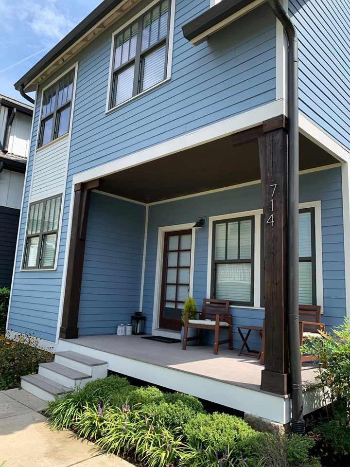 exterior painting in Franklin.jpg