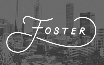 FosterHeader.jpg