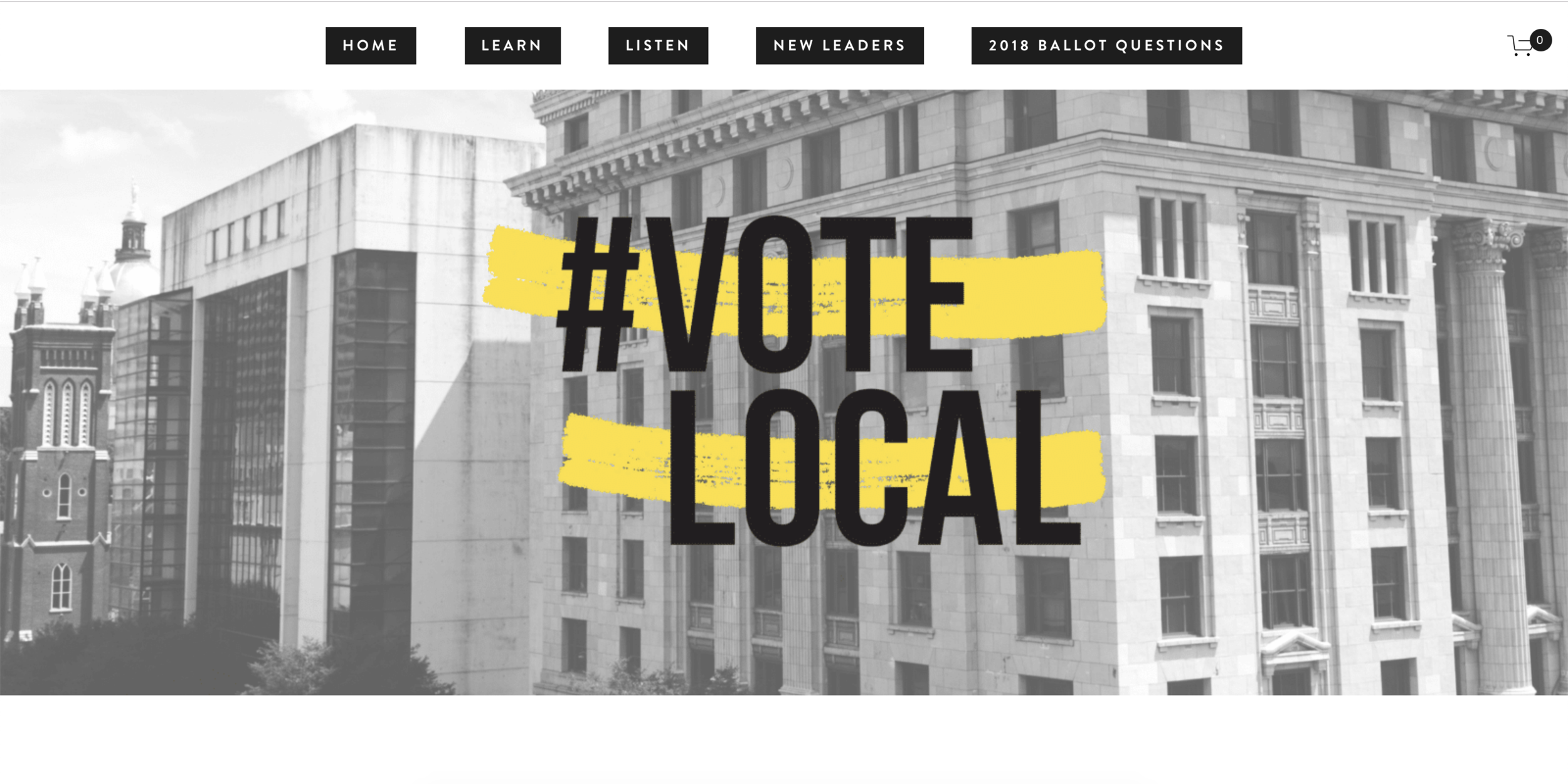 Vote Local.png