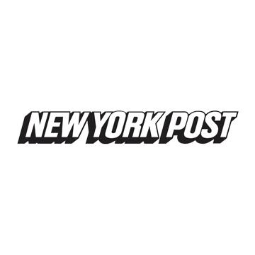 1433796036_new-york-post_360x360.jpg