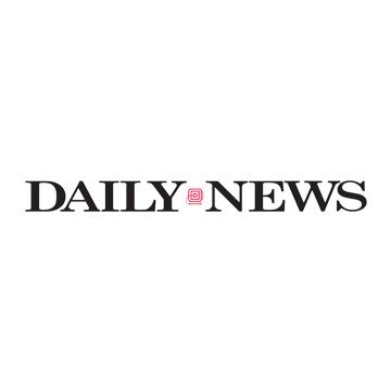 1433795871_new-york-daily-news_360x360.jpg
