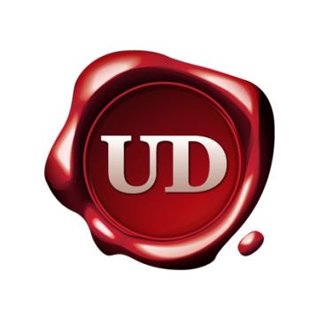 1433795928_urban-daddy_red-circle_360x360.jpg