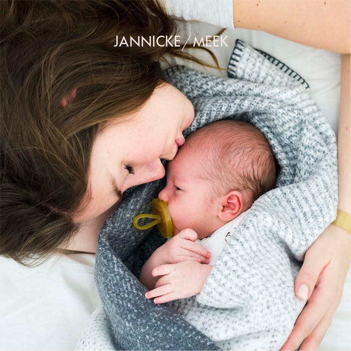 Jannicke_Meek.jpg