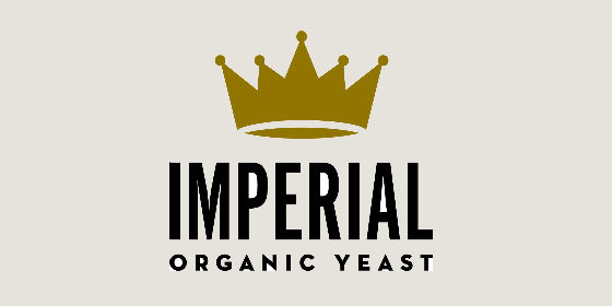 IMperial-Yeast.jpg