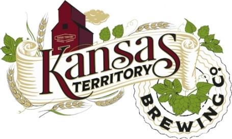 Kansas Territory Logo Preferred (1) copy.jpg