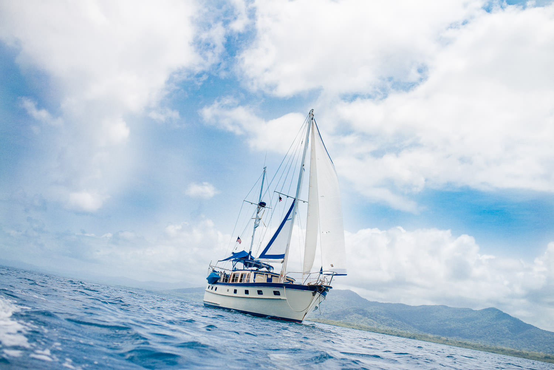 Sailing-Charter-Panama-San-Blas-001.jpg