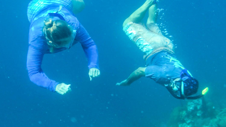 Snorkelling-Gallery-Bluesky-San-Blas-Panama-002.jpg
