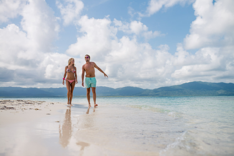 Honeymoon-trip-Panama-San-Blas-Sailing-001.jpg