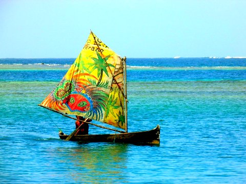 kuna sailing (1).jpg