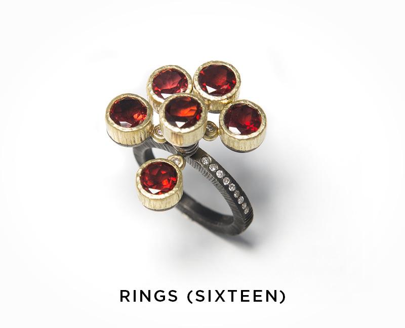 rings16.jpg