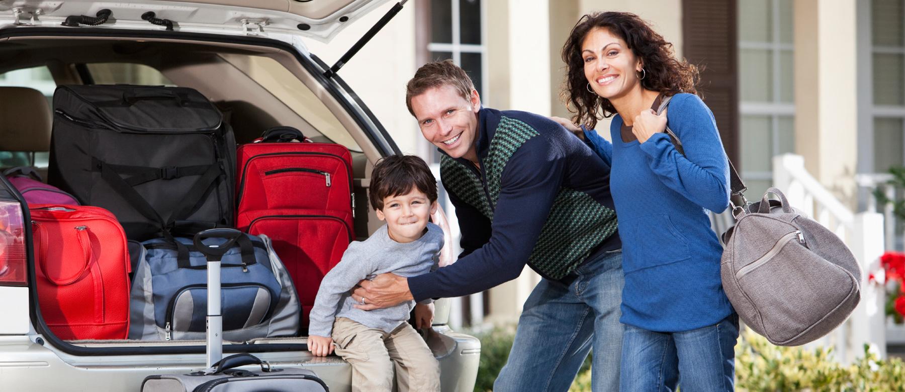 Heller Recreational Insurance