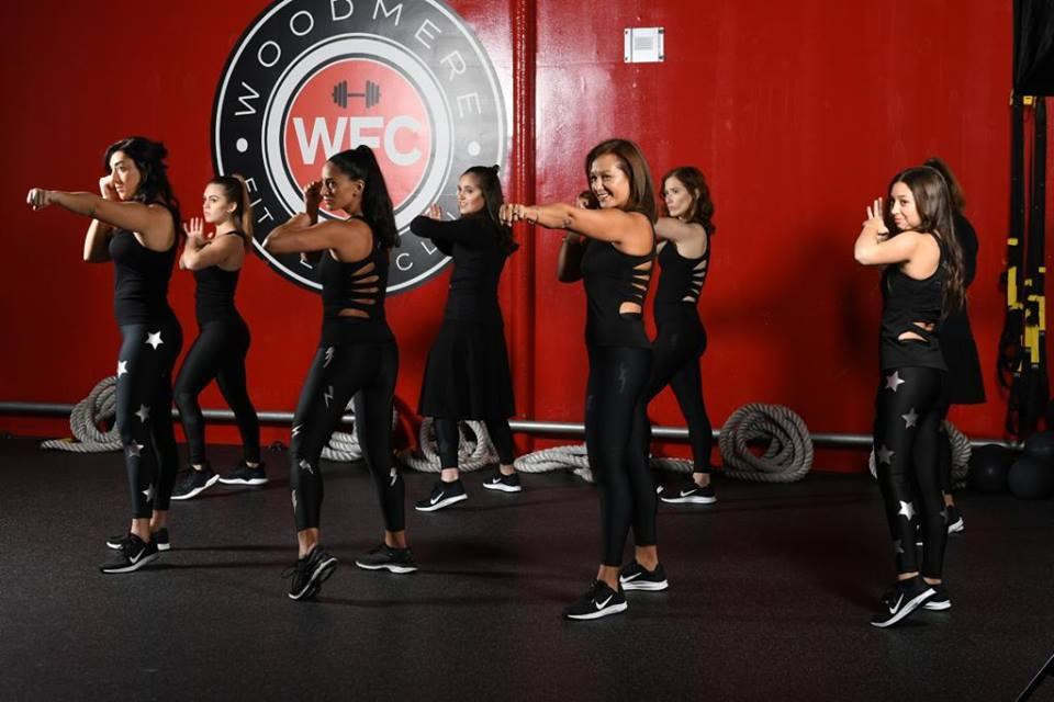 front row apparel kickboxing.jpg