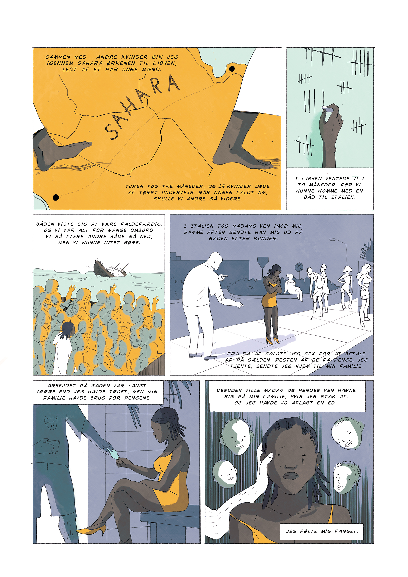 Page 3_Jennifer.jpg