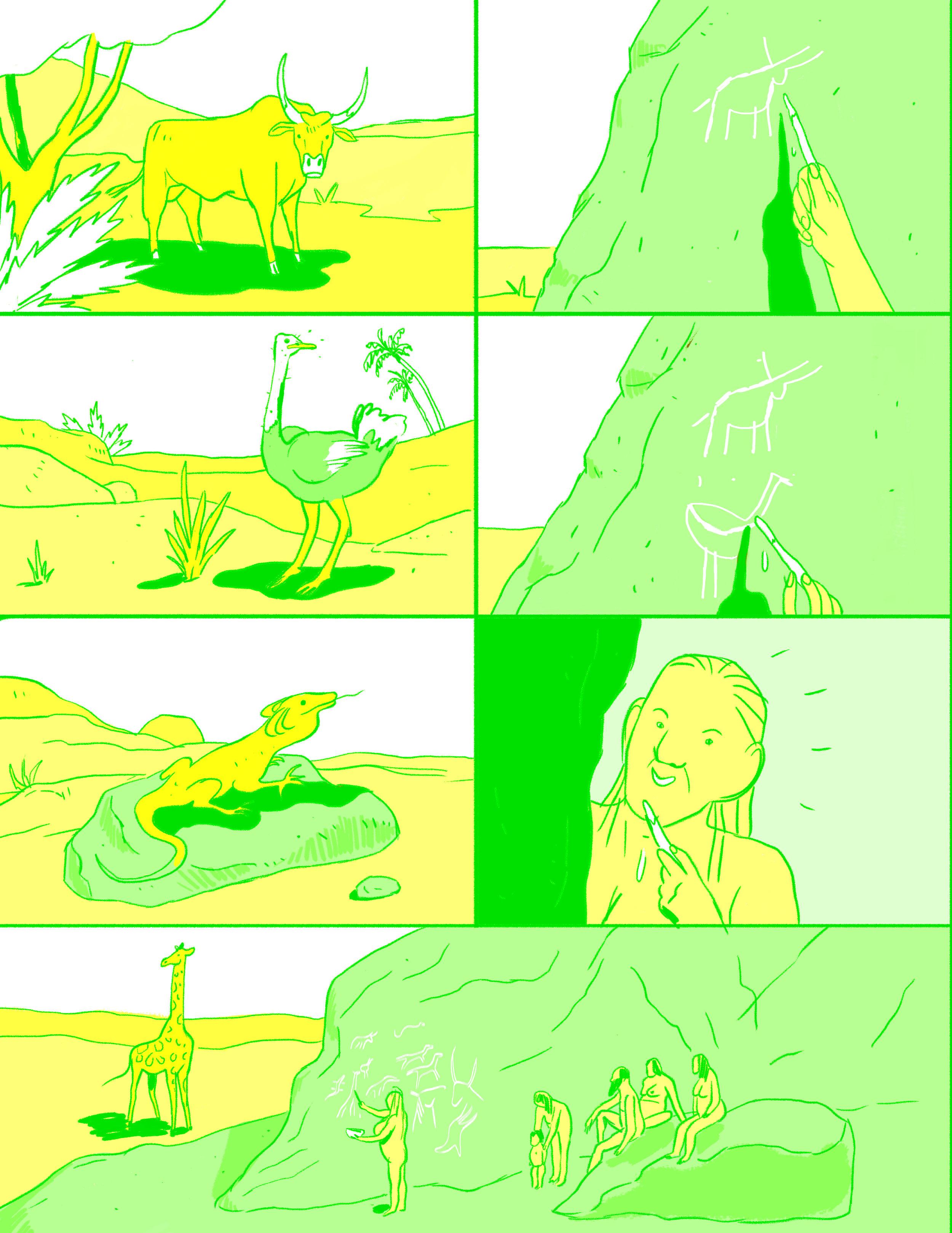2_sound is a horse.jpg