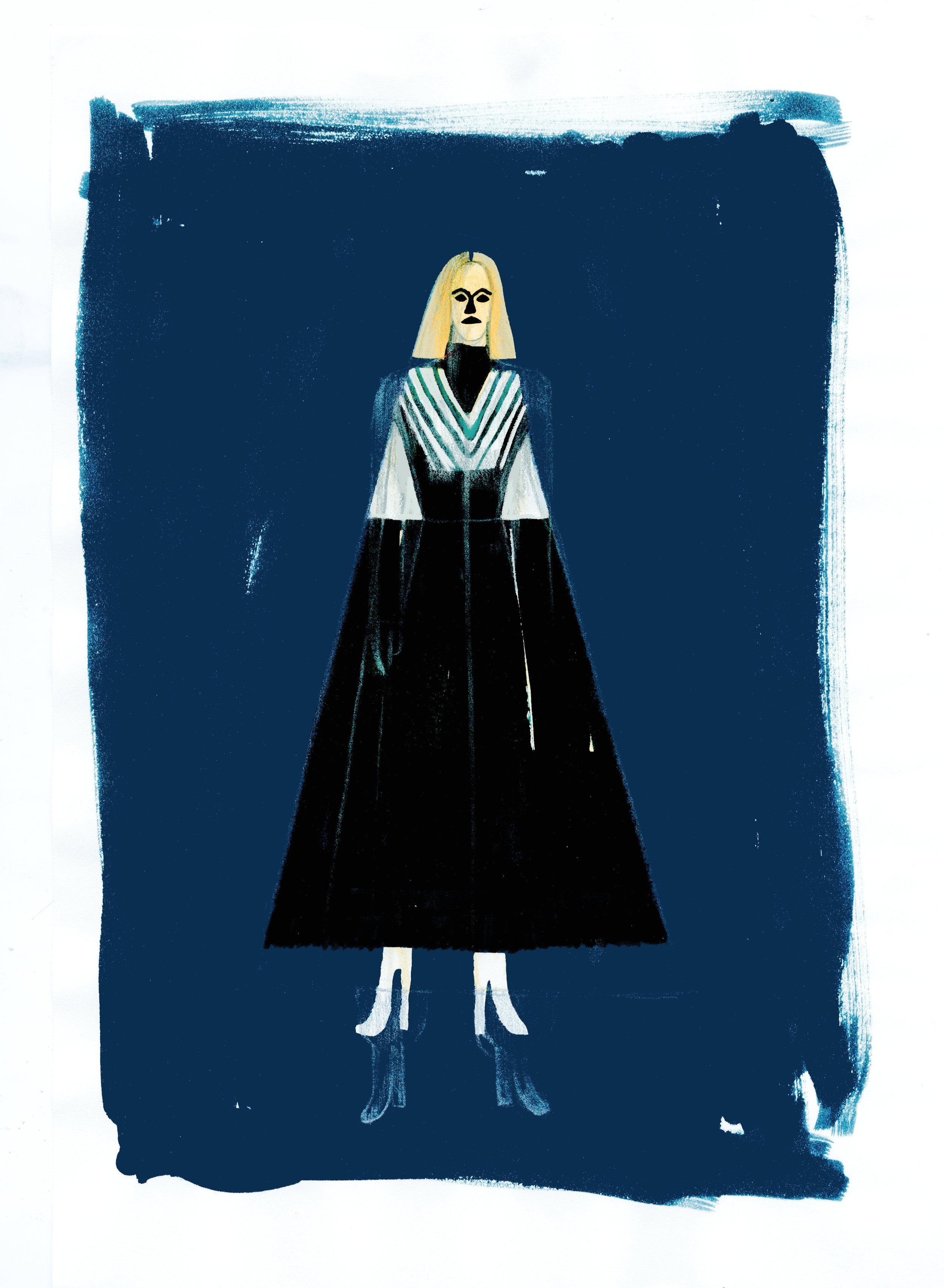 Spacegirl_illustration.jpg