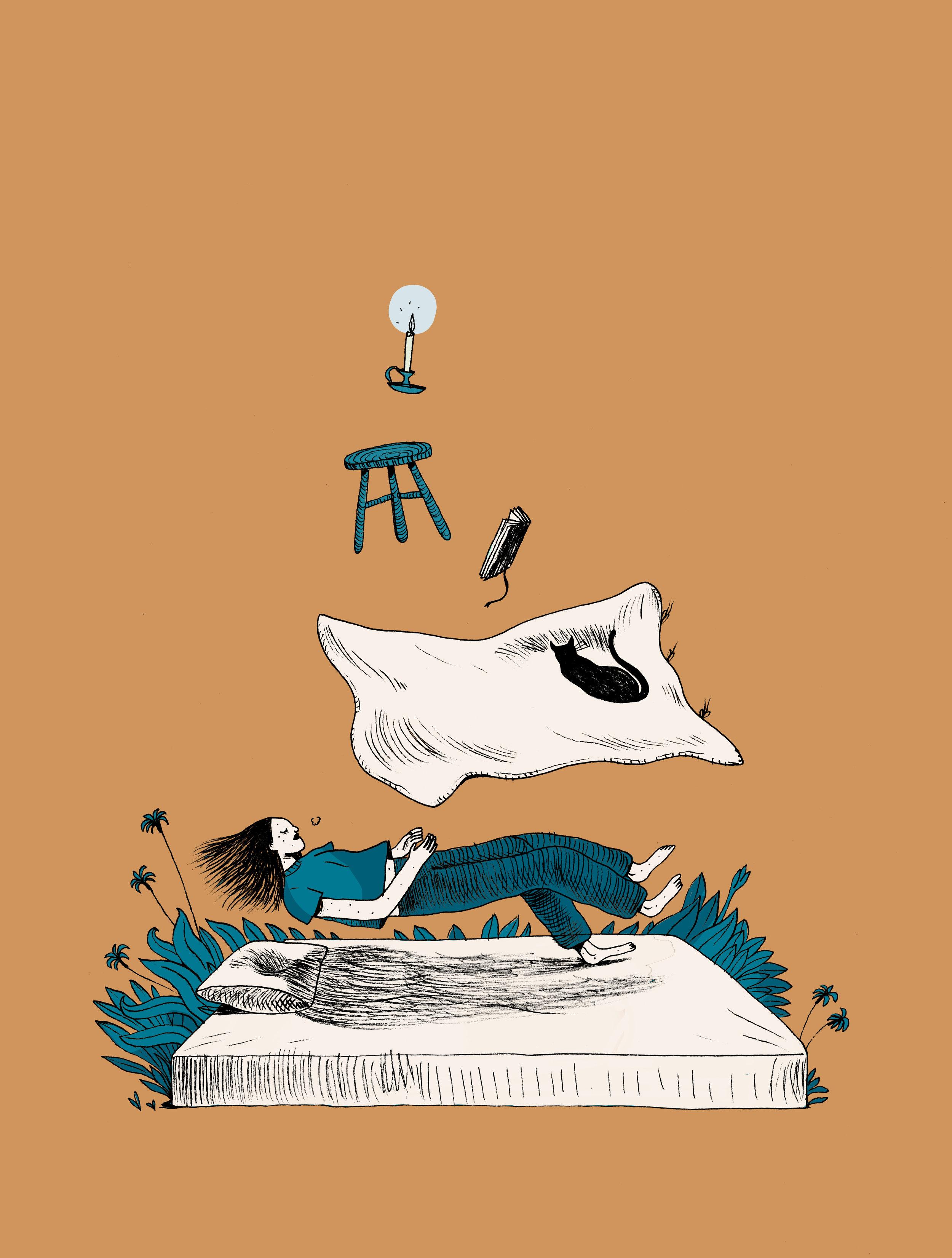 sleep_illustration.jpg