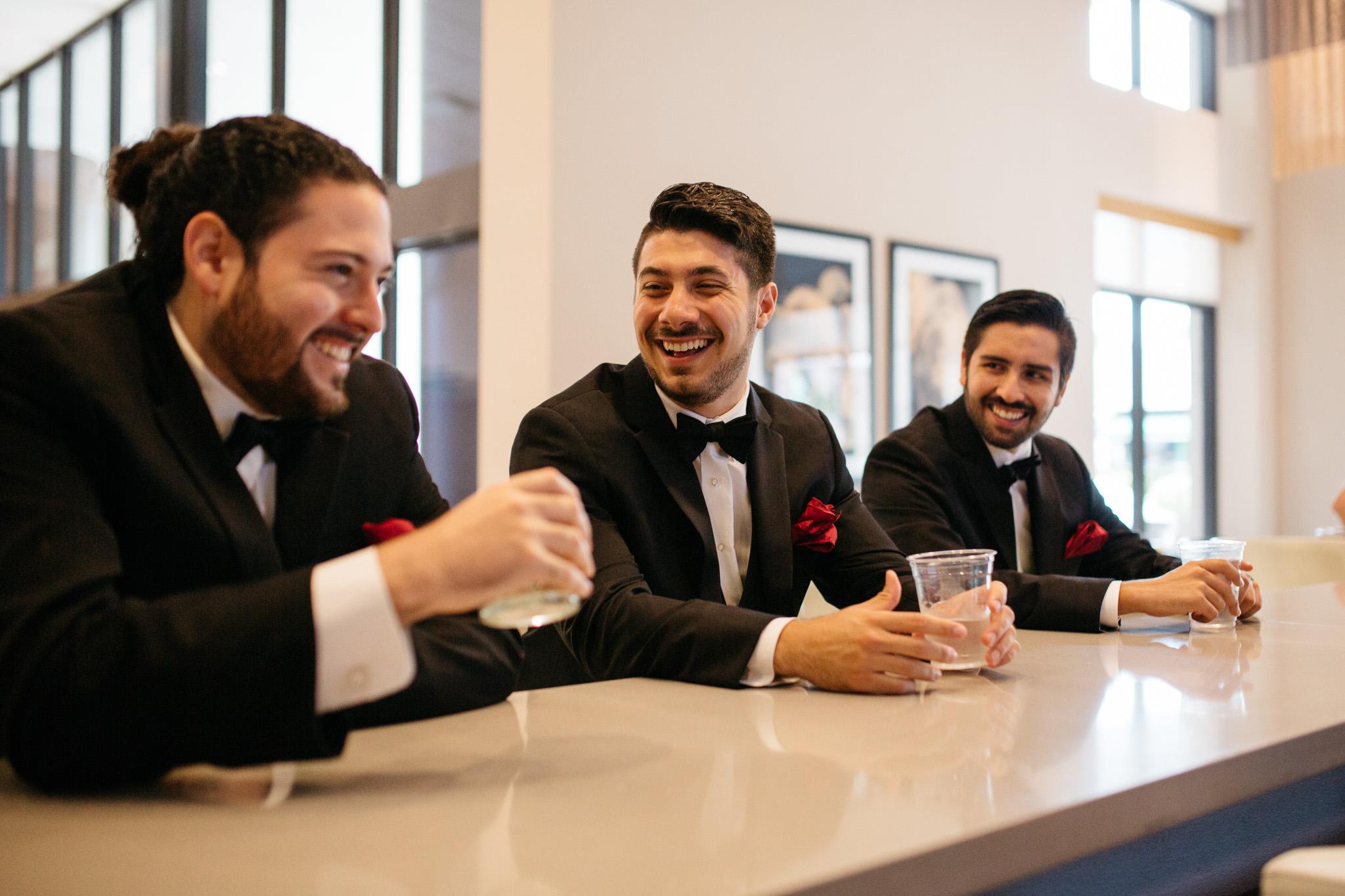 Sam+Ricardo_Wisconsin_Wedding_photographer-3.jpg