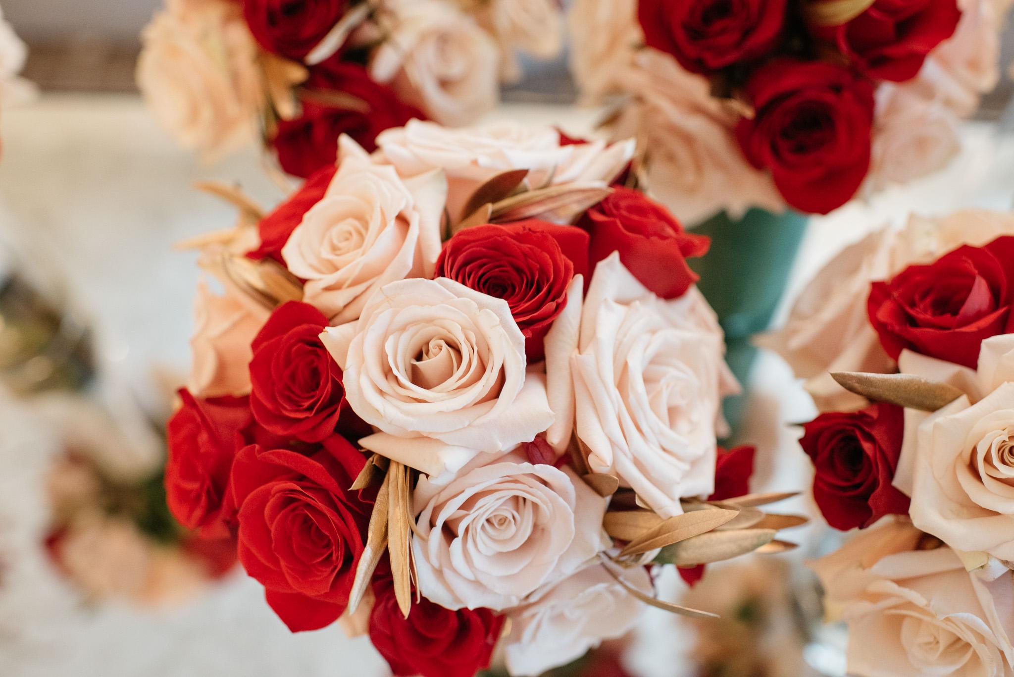Sam+Ricardo_Wisconsin_Wedding_photographer-4.jpg